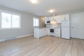 Photo 27: 2183 Stonewater Lane in : Sk Broomhill House for sale (Sooke)  : MLS®# 874131