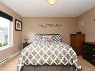 Photo 12: 981 Huckleberry Terr in VICTORIA: La Happy Valley House for sale (Langford)  : MLS®# 812862