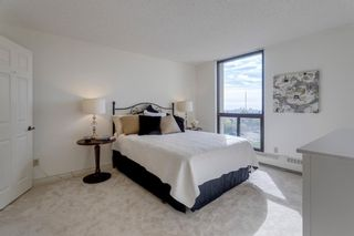 Photo 15: 362 7030 Coach Hill Road SW in Calgary: Coach Hill Apartment for sale : MLS®# A1115462