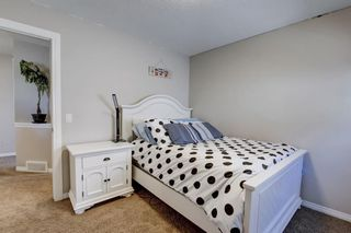 Photo 33: 1178 Kingston Crescent SE: Airdrie Detached for sale : MLS®# A1133679