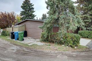 Photo 30: 3232 15 Street NW in Calgary: Collingwood Detached for sale : MLS®# C4206642