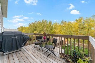 Photo 18: 1106 13 Street: Cold Lake Attached Home for sale : MLS®# E4263828