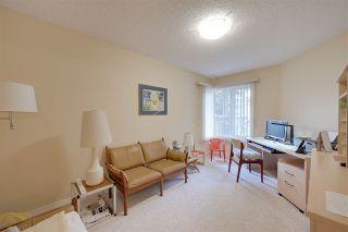 Photo 18: 45 929 PICARD Drive in Edmonton: Zone 58 House Half Duplex for sale : MLS®# E4243206