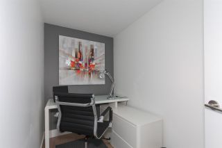"""Photo 11: 401 1255 SEYMOUR Street in Vancouver: Downtown VW Condo for sale in """"ELAN"""" (Vancouver West)  : MLS®# R2251609"""