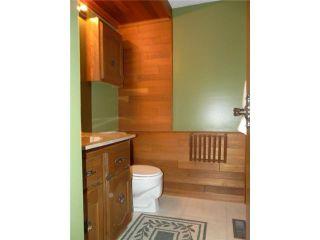 Photo 11: 75 West Lake Crescent in WINNIPEG: Fort Garry / Whyte Ridge / St Norbert Residential for sale (South Winnipeg)  : MLS®# 1211523