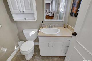 Photo 24: 149 Westfield Drive in Regina: Albert Park Residential for sale : MLS®# SK871539