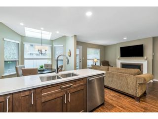 """Photo 14: 118 6109 W BOUNDARY Drive in Surrey: Panorama Ridge Townhouse for sale in """"LAKEWOOD GARDENS"""" : MLS®# R2625696"""
