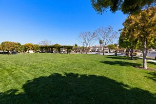 Photo 23: CHULA VISTA Townhouse for sale : 2 bedrooms : 1874 Miner Creek #1