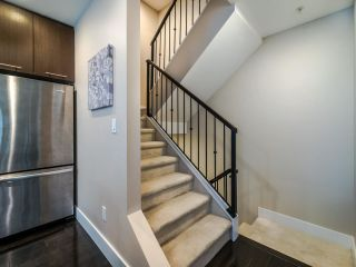 Photo 12: 462 E 5TH Avenue in Vancouver: Mount Pleasant VE Townhouse for sale (Vancouver East)  : MLS®# R2544959