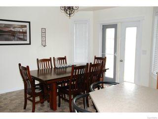 Photo 10:  in Vanscoy: Residential for sale (Vanscoy Rm No. 345)  : MLS®# 612586