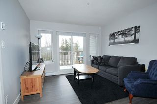 "Photo 9: 305 12075 EDGE Street in Maple Ridge: East Central Condo for sale in ""EDGE ON EDGE"" : MLS®# R2144452"