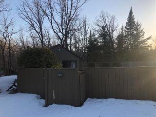 Photo 24: 27 Douglas Drive in Belair: Pine Grove Estates Residential for sale (R27)  : MLS®# 202106239