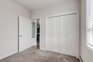 Photo 23: 314 30 Walgrove Walk SE in Calgary: Walden Apartment for sale : MLS®# A1127184