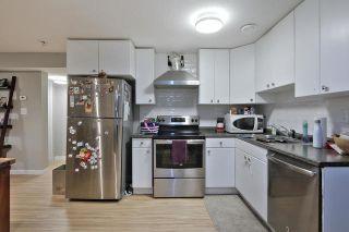 Photo 30: 15403 108 Avenue in Edmonton: Zone 21 House for sale : MLS®# E4209587