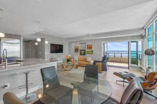 Photo 22: DOWNTOWN Condo for sale : 3 bedrooms : 1205 Pacific Hwy #2602 in San Diego