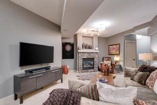 Photo 32: 3005 Patricia Landing SW in Calgary: Garrison Woods Row/Townhouse for sale : MLS®# A1117858