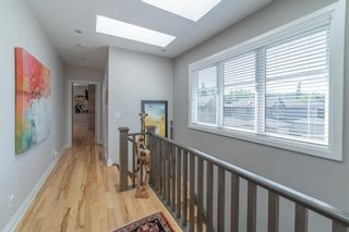Photo 9: 2707 1 Avenue NW in Calgary: West Hillhurst Detached for sale : MLS®# A1060233