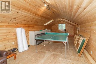Photo 30: 1302 ACTON ISLAND Road in Bala: House for sale : MLS®# 40159188