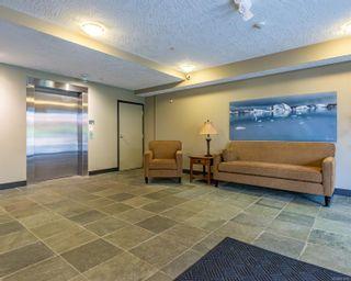 Photo 34: 214 2300 Mansfield Dr in : CV Courtenay City Condo for sale (Comox Valley)  : MLS®# 871857