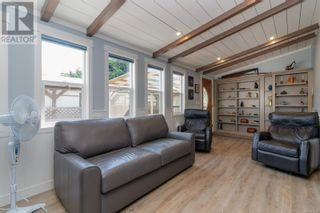 Photo 6: 26 6855 Park Ave in Honeymoon Bay: House for sale : MLS®# 882294