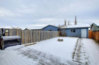 Photo 32: 157 Eversyde Boulevard SW in Calgary: Evergreen Semi Detached for sale : MLS®# A1055138