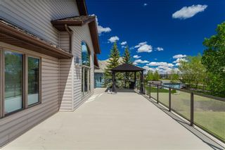 Photo 4: 3 WILDFLOWER Cove: Strathmore Detached for sale : MLS®# A1074498