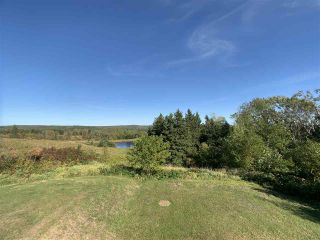 Photo 7: 56 Douglas Road in Alma: 108-Rural Pictou County Residential for sale (Northern Region)  : MLS®# 202020036