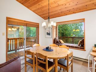 Photo 7: 2603 CALLAGHAN Drive in Whistler: Bayshores 1/2 Duplex for sale : MLS®# R2619706