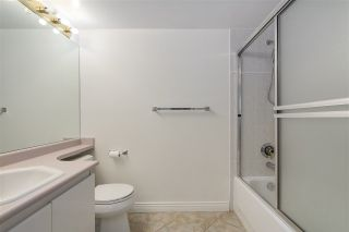 """Photo 12: 201 4160 ALBERT Street in Burnaby: Vancouver Heights Condo for sale in """"Carlton Terrace"""""""
