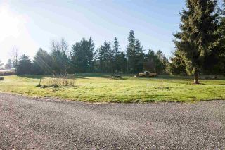 Photo 11: 28649 ELSIE Road in Abbotsford: Bradner House for sale : MLS®# R2018732