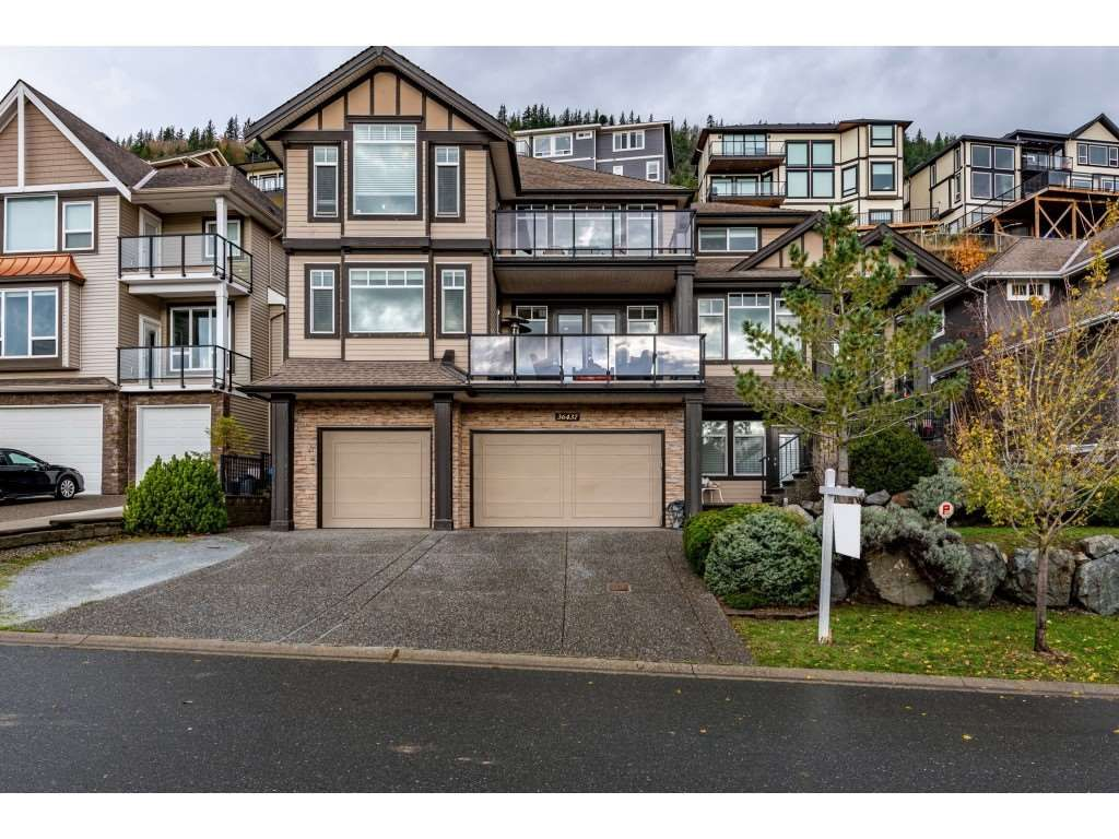 "Main Photo: 36437 CARNARVON Court in Abbotsford: Abbotsford East House for sale in ""Ridgeview"" : MLS®# R2513845"
