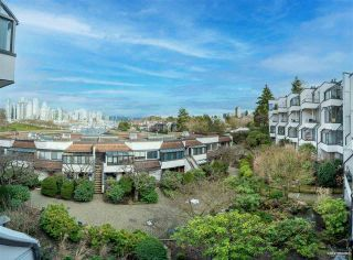 """Photo 19: 23 1201 LAMEY'S MILL Road in Vancouver: False Creek Condo for sale in """"ALDER Bay Place"""" (Vancouver West)  : MLS®# R2558476"""