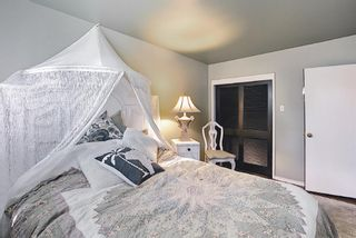 Photo 16: 20 Southampton Drive SW in Calgary: Southwood Detached for sale : MLS®# A1116477