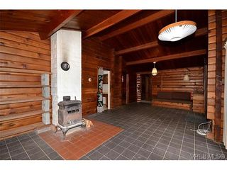 Photo 6: 10968 Madrona Drive in NORTH SAANICH: NS Deep Cove Residential for sale (North Saanich)  : MLS®# 313987