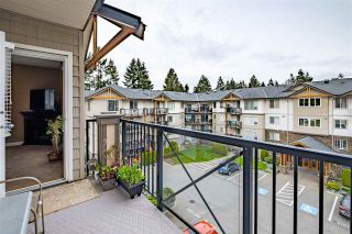 """Photo 28: 416 2955 DIAMOND Crescent in Abbotsford: Abbotsford West Condo for sale in """"WESTWOOD"""" : MLS®# R2572304"""