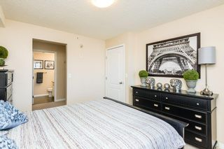 Photo 17: 509 7511 171 Street in Edmonton: Zone 20 Condo for sale : MLS®# E4229398