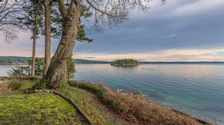 Photo 70: 3070 Nelson Rd in : Na Cedar House for sale (Nanaimo)  : MLS®# 872050