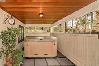 Photo 23: 4520 Balmacarra Rd in VICTORIA: SE Gordon Head House for sale (Saanich East)  : MLS®# 809905
