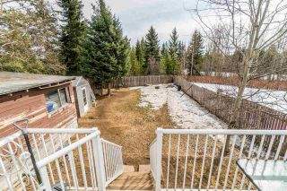 Photo 26: 7050 GUELPH Crescent in Prince George: Lower College 1/2 Duplex for sale (PG City South (Zone 74))  : MLS®# R2553498