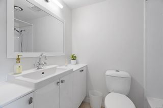 Photo 20: 3 331 Robert St in : VW Victoria West Row/Townhouse for sale (Victoria West)  : MLS®# 883097