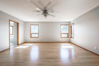 Photo 16: 219 SIGNAL HILL Point SW in Calgary: Signal Hill Detached for sale : MLS®# A1071289