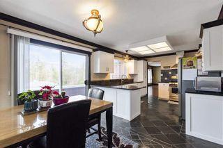 "Photo 10: 23638 108 Loop in Maple Ridge: Albion House for sale in ""Kanaka Creek"" : MLS®# R2541246"
