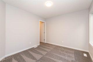 Photo 21: 9255 223 Street in Edmonton: Zone 58 House for sale : MLS®# E4224895