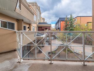 Photo 13: 307 1800 14A Street SW in Calgary: Bankview Apartment for sale : MLS®# A1071880