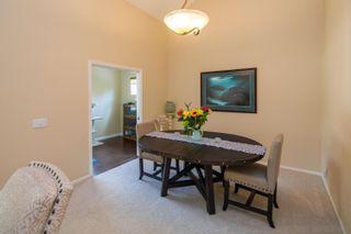 Photo 6: RANCHO BERNARDO House for sale : 2 bedrooms : 15435 Caldas De Reyes in San Diego