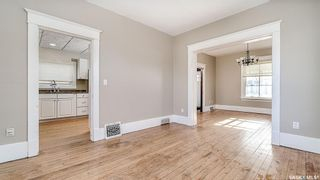 Photo 9: 116 Iroquois Street East in Moose Jaw: Westmount/Elsom Residential for sale : MLS®# SK840494