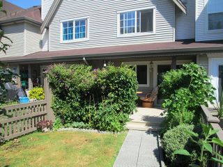 Photo 8: 78 15355 26TH Ave in South Surrey White Rock: Home for sale : MLS®# F1317389