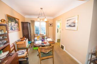"""Photo 6: 3077 W 21ST Avenue in Vancouver: Arbutus House for sale in """"Arbutus"""" (Vancouver West)  : MLS®# R2530648"""