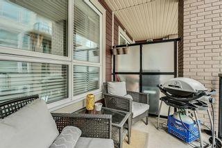 Photo 24: 237 721 4 Street NE in Calgary: Renfrew Condo for sale : MLS®# C4121707