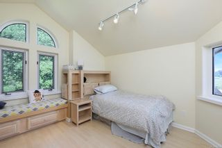 Photo 30: 3473 Dove Creek Rd in : CV Courtenay West House for sale (Comox Valley)  : MLS®# 880284
